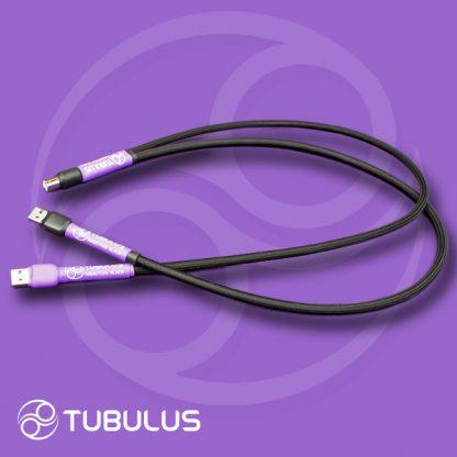 2 USB cable V2 tubulus argentus dual head best affordable silver high end audio dac a b plug i2s dsd asynchronous usb kabel zilver lucht isolatie bestellen