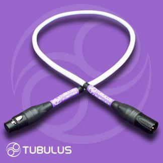 2 tubulus libentus subwoofer cable best silver high end audio cable subwoofer rca xlr plug air interlink kabel zilver cinch hifi