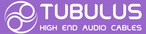 TUBULUS