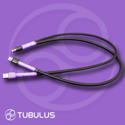 2 USB cable V2 tubulus argentus dual head best affordable silver high end audio dac a b plug i2s dsd asynchronous usb kabel zilver lucht isolatie bestellen