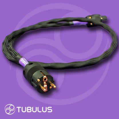 3 tubulus argentus power cable skin effect filtering best ofc high end audio cord schuko us plug air netkabel stroomkabel koper stekker test kopen