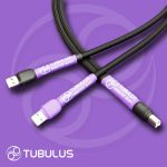 5 USB cable V2 tubulus argentus dual head best audiophile silver high end audio dac a b plug duo twin kabel silver stecker luft dielektrikum kaufen computer