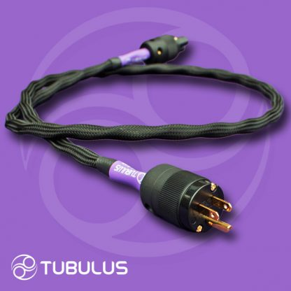 6 tubulus argentus power cable skin effect filtering best ofc high end audio cord schuko us plug air netkabel stroomkabel koper stekker test kopen