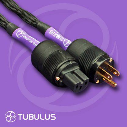 7 tubulus argentus power cable skin effect filtering best ofc high end audio cord schuko us plug air netkabel stroomkabel koper stekker test kopen