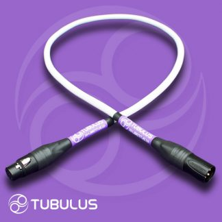 2 tubulus libentus subwoofer cable best silver high end audio cable subwoofer rca xlr plug air interlink kabel zilver cinch hifi