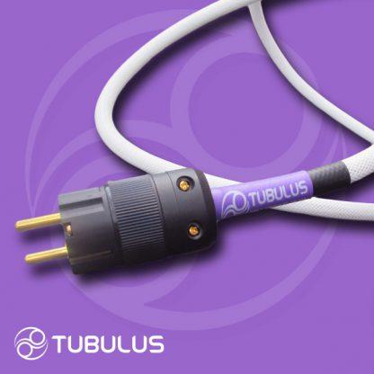 2 tubulus libentus power cable solid core copper schuko us nema golg plated netkabel stroomkabel stekker kwaliteit