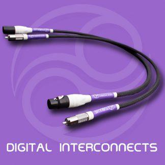 DIGITAL INTERCONNECTS